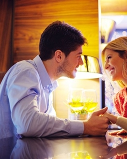 Great January date night ideas