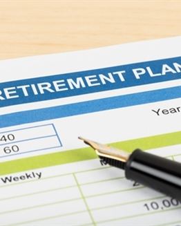 How to prepare if you're retiring this year