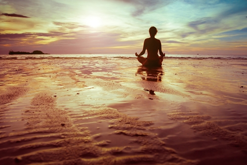 Why Should I Add Meditation to My Health and Wellness Routine?