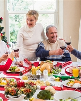 Tips for Preparing for Holiday Season Guests