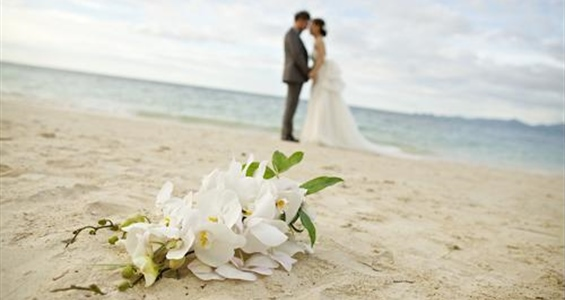 6 Things to Consider When Planning a Destination Wedding