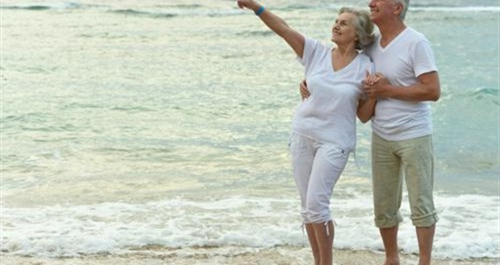 4 Ways to Make the Most of Your Retirement