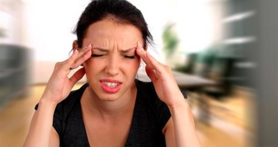 The What, Why and How of Migraines
