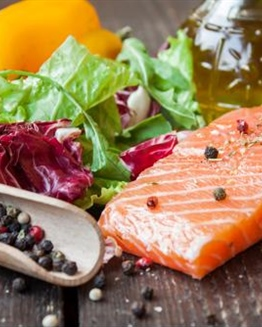 What You Should Know About the Mediterranean Diet