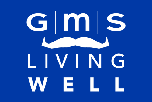 GMS Getting Involved this Movember