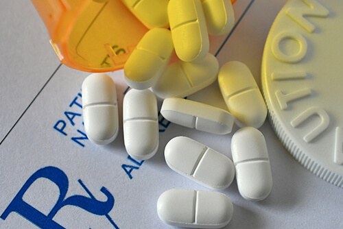 Tips for Saving Money on Prescription Drugs