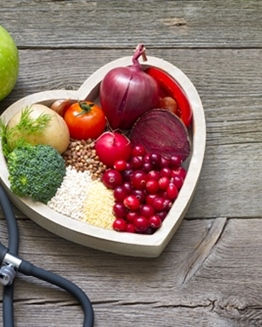 Cardiovascular health tips for seniors