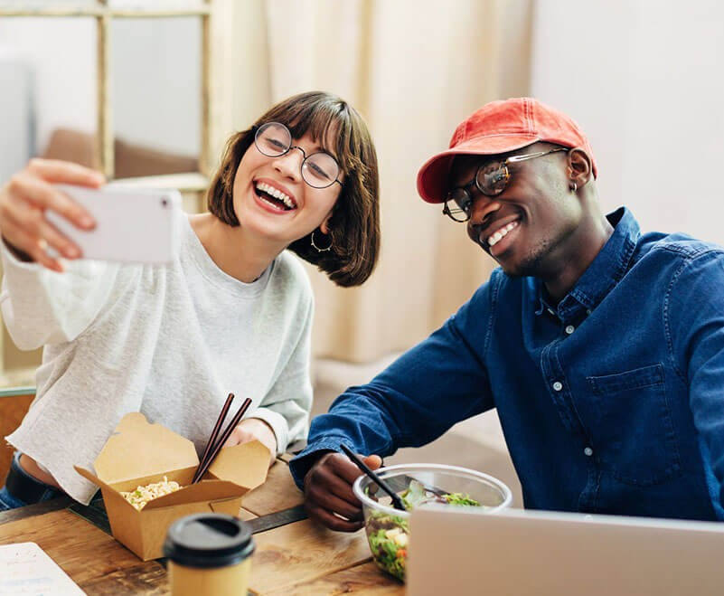 Personal, Private, and Self-Employed Health Insurance